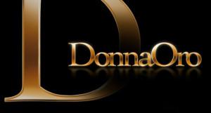Logo-DonnaOro1-300x161