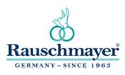 rauschmayer-logo