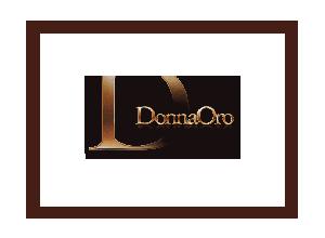 donna_oro_frame
