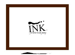 ink_frame