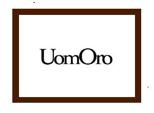 uom_oro_frame